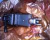 Суппорт верхний для токарного станка ИЖ250, 1и611