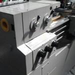 Купить станок ИЖ 250 ИТВМ.01