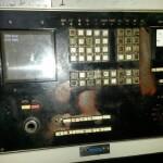 Купить станок ИТ-42