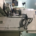 Купить станок обрабатывающий центр Оц1и22